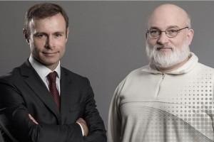 Impression 3D : Prodways veut lever 39,5 M€ sur Euronext Paris