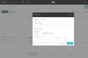 Nutanix : l'intégration de Docker affinée et celle de CalmIO bien avancée