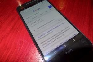 La NSA préconise la virtualisation pour sécuriser les smartphones