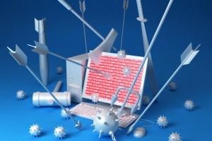 Cisco corrige en urgence des routeurs et points d'accès WiFi