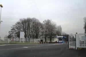Amazon ouvrirait un entrepôt de 200 000 m2 près de Paris