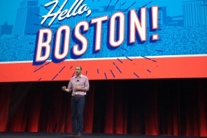 OpenStack Summit : le PCaaS défie le cloud public