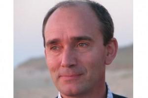 Stéphane Boudier pilote le marché PME-ETI d'Avaya en Europe