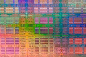 Avec l'Itanium 9700, Intel met fin à l'aventure IA-64