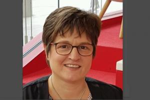 Christel Verschaeren quitte la DSI d'IBM Europe pour la ville d'Anvers