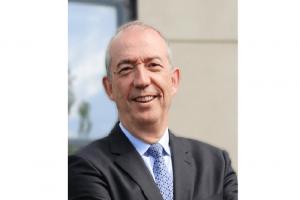 EBP passe la barre des 40 M€ de chiffres d'affaires