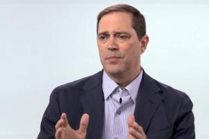 Anticipant un creux, Cisco annonce 1100 suppressions de postes