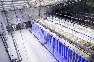 Microsoft installe ses 1ers datacenters Azure en Afrique