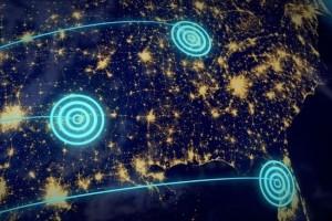 Sécurisez les réseaux IoT, pas les périphériques martèle Cisco