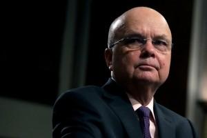 L'ancien patron de la NSA appelle les Gafa à lutter contre les cybermenaces