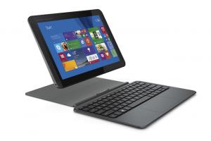 Les PC et autres tablettes se vendent moins bien que prévu