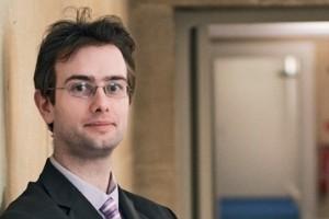 Jean Lessi remplace Edouard Geffray au secrétariat général de la CNIL