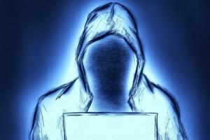 Que faire apr�s une cyberattaque