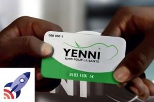 France Entreprise Digital : Découvrez aujourd'hui Yenni