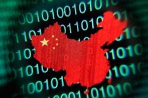 La Chine impose la géolocalisation des données sur son territoire