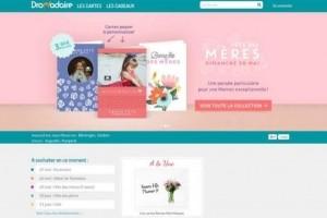 Dromadaire.com met en place une DMP