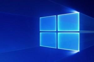 Microsoft s'excuse après une Windows 10 Insider chaotique