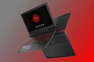 HP repense ses PC portables Omen pour gamers
