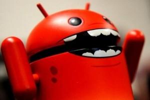 Google corrige plus de 100 failles de sécurité Android