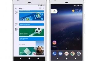 Android O : Les API finalisées dans la dernière bêta développeurs