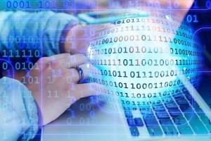 La blockchain vient transformer les ERP