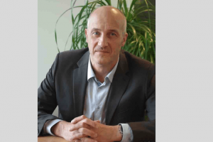 Ricoh France réorganise sa direction marketing et com