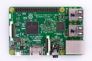 Visual Studio Code pour les Raspberry Pi et Chromebooks