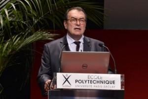 Forum Teratec 2017 : L'IA au coeur du calcul intensif