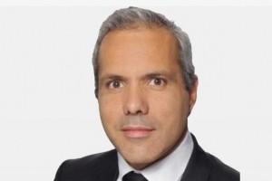 GDPR : Les DSI français sont loin d'être prêts
