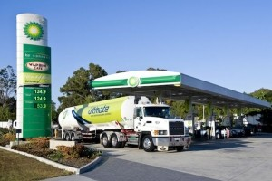 BP réduit ses dépenses IT de 40% grâce à sa stratégie cloud public