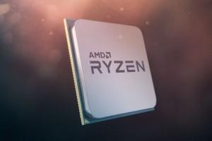 AMD livre des détails sur les Ryzen 3