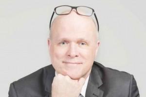 L'USF détaille ses griefs dans l'affaire des accès indirects SAP