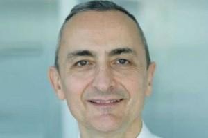 La Banque de France tambour battant dans la blockchain et les chatbots