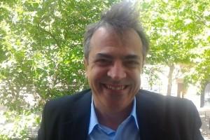 Entretien Jacques Peyrondet, président Digital Aquitaine : « En France il faut en finir avec le temps des complexes »