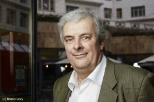 Jean-Jacques Camps (AUFO) : Mieux connaitre les règles Oracle pour désamorcer les conflits