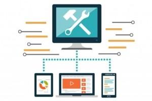 Conférence CIO : Digital Workplace, l'heure de l'entreprise hyperconvergée