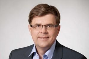 Entretien Paul-François Fournier, Bpifrance : « Nous appelons les entreprises à intensifier leur transformation »