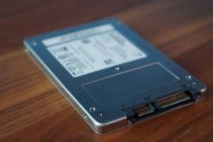 Test Intel 545s : Un excellent SSD à un prix abordable