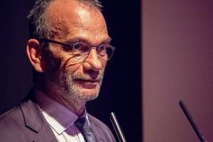 Paul-Olivier Gibert réélu président de l'AFCDP