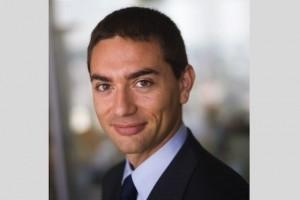 GDPR : Les 5 points de blocage dans les entreprises