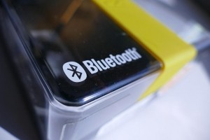 Bluetooth adopte l'architecture mesh