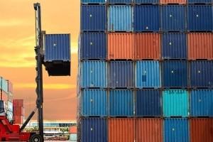 L'OCI livre enfin ses premiers standards pour les conteneurs