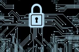 65% des entreprises pas sûres de la protection de leurs données