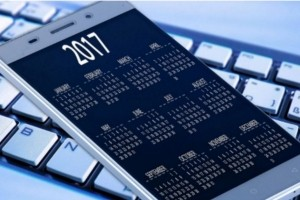 Recap IT : IBM mainframe z14 chiffré, iPhone 8 décalé, IT Tour 2017