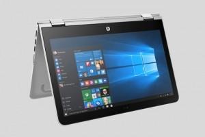 Les ventes de laptops sauvent le marché du PC en Europe