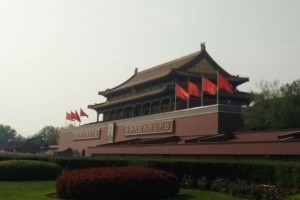 Oodrive ouvre un datacenter à Shanghai