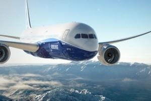 Dassault Systèmes remporte un contrat de 857 M€ avec Boeing