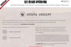 No More Ransom a déjà secouru 28000 PC et serveurs