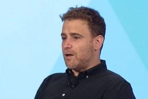 Slack lève 250 M$ auprès d'Accel Partners et SoftBank