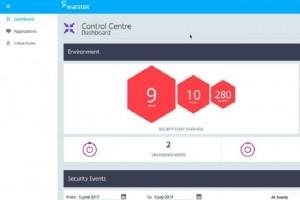 Sécurité des conteneurs: comment Waratek bloque les exploits Java